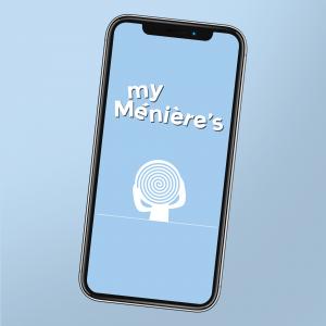 App_meniere_thumb
