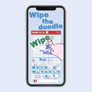 App_wipe_thumb
