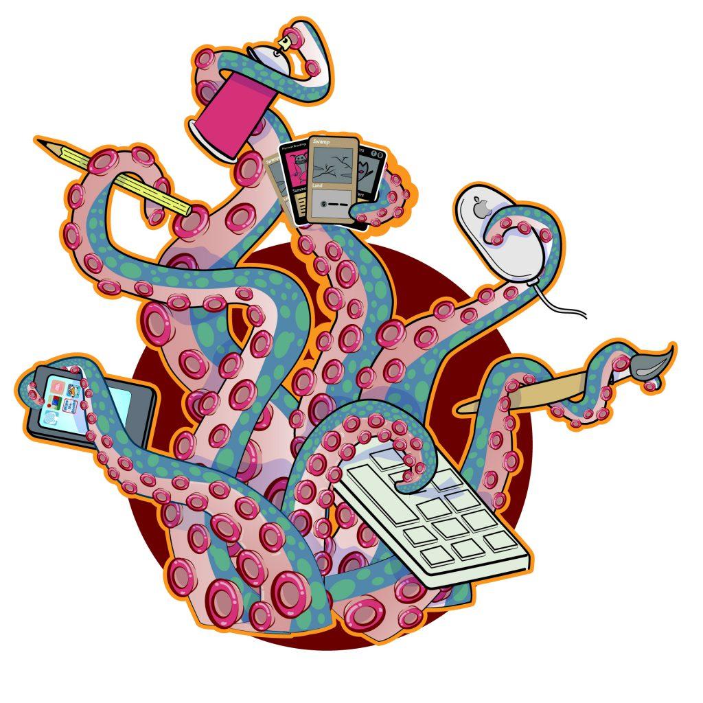 octopuss02